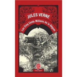 http://www.medianeo.net/images/cover_book/verne_les_cinq_cents_millions_de_le_begum.jpg