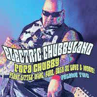 Electric Chubbyland Volume Two