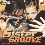 Sister Groove