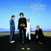 Stars - The Best of 1992 - 2002
